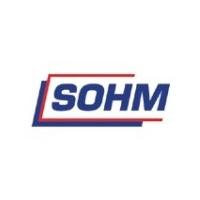 SOHM – Sdružení obchodníků s hutními materiály