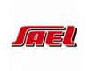 Auto Sael, s.r.o.