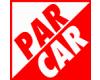 Roman Havlíček - Par - Car