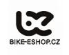 Bike-Eshop.cz