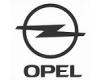 Autodíly OPEL - Holý