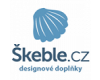 Škeble.cz