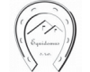 Equidomus, s.r.o.