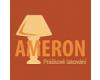 AMERON, s.r.o. pobočka Stráž