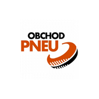 Obchod Pneu – Prodej pneu všech typů