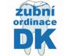 MUDr. DÁŠA KRČMÁŘOVÁ - zubní ordinace