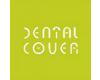 DentalCover, s.r.o.