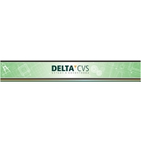 Delta CVS, spol. s r.o.