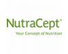 NutraCept, a.s.