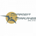 COMPOSIT AIRPLANES spol. s r. o.