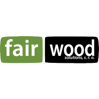 FAIRWOOD Solutions, s.r.o.