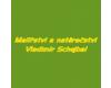 Malířství a natěračství – Vladimír Schejbal