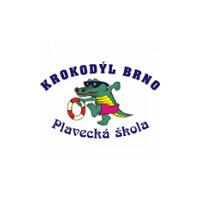 Plavecká škola Krokodýl Brno