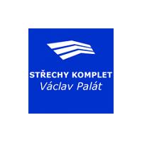 Střechy-Palát.cz