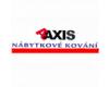 AXIS UNION, s.r.o. - e-shop