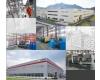 China Valves Manufacturer, Industrial Valve Supplier - Valmax