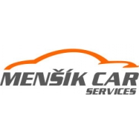 MENŠÍK CAR SERVICES s.r.o.