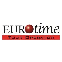 EURO TIME PRAHA, s.r.o.