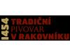 Tradiční pivovar v Rakovníku, a.s.