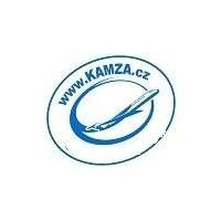 Cestovní agentura Kamza s.r.o.