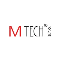 M - tech, s.r.o.