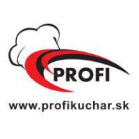 Profikuchár.sk