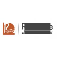 Radim Novotný – renovace dveří a zárubní
