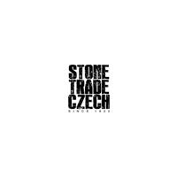 STONE TRADE CZECH s.r.o.
