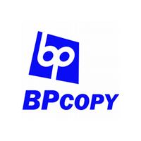 BPcopy