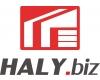 HALY.biz - montované haly