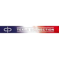 TEXAS CONNECTION s. r. o.