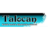 Talocan.cz