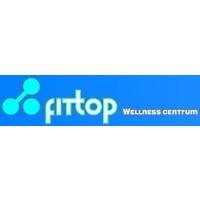 FitTop wellness centrum