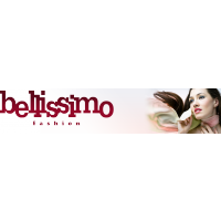 bellissimo.cz - Značková italská móda
