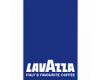 AUTOMATIC CAFE SYSTEM s.r.o. pobočka Praha-Vinohrady