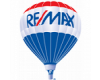 RE/MAX Well 3