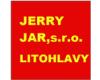 Jerry Jar, s.r.o.