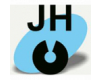 J.H. studny