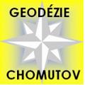 Geodézie Chomutov