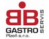 GASTRO SERVIS Plzeň, s.r.o.