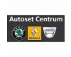 Autoset Centrum ČR plus, s.r.o.