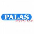 Ing. Milan Palas - e-shop