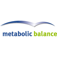 Metabolic balance CZ