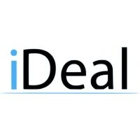 iDeal-Servis