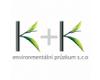 K + K environmentální průzkum, s.r.o.