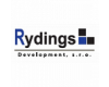 Rydings Development, s.r.o.
