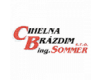 Ing. Sommer - cihelna Brázdim, spol. s r.o.