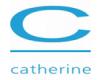 CATHERINE, s.r.o.