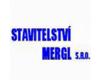 Stavitelství Mergl s.r.o.