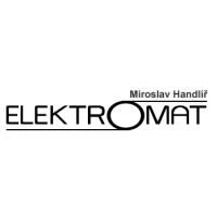 Miroslav Handlíř – ELEKTROMAT